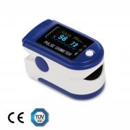 iHealth Andon AIR – pulzní oxymetr k měření saturace krve kyslíkem