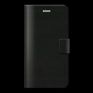 LAB.C Fantastic 5 Folio pro iPhone 6 Plus/6S Plus - černý