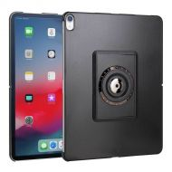 JOY MagConnect™ – bezpečnostní kryt pro iPad Pro 12,9 (3. generace)