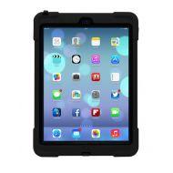 JOY aXtion Bold pro iPad mini/mini Retina - černý