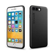 Hitcase CRIO – ochranný kryt na iPhone 7/8 Plus, černý
