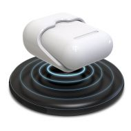 HyperJuice Wireless Charger – adaptér pro Apple AirPods