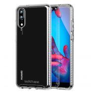 Tech21 Pure Clear pro Huawei P20 – čirý