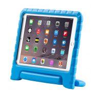 "i-Blason Kido ochranný obal pro Apple iPad 9,7"" (2017) - modrý"