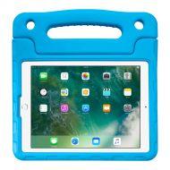 LAUT little buddy – obal pro iPad 10.2