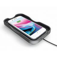 MiniBatt PhoneBOX - Qi univerzální fast charge auto nabíječka