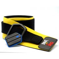 PIQ Everlast – sportovní senzor a tréninkové příslušenství pro box