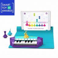 Shifu Plugo Tunes – dětské piano k tabletu