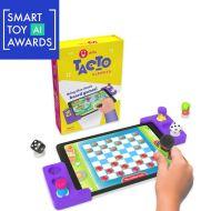 Shifu Tacto Classics – deskové hry k tabletu