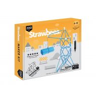 Strawbees Maker Kit – sada Stavitel