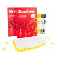 Strawbees Vintage School Kit – Výuková sada Vintage