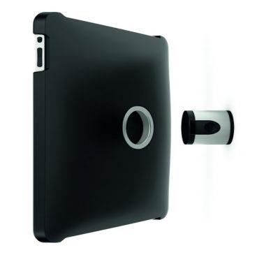 RingO iPad Wall Pack TMS301
