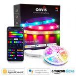 ONVIS – smart LED pásek, 30 LED/m, 2 m