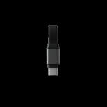 Rolling Square inCharge PRO - nabíjecí a datový kabel, USB-C-USB-C