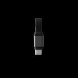 Rolling Square inCharge PRO - nabíjecí a datový kabel, USB-C-Lightning