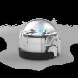 OZOBOT BIT Starter Kit – programovatelný robot, bílý