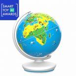 Shifu Orboot – interaktivní AR globus pro děti