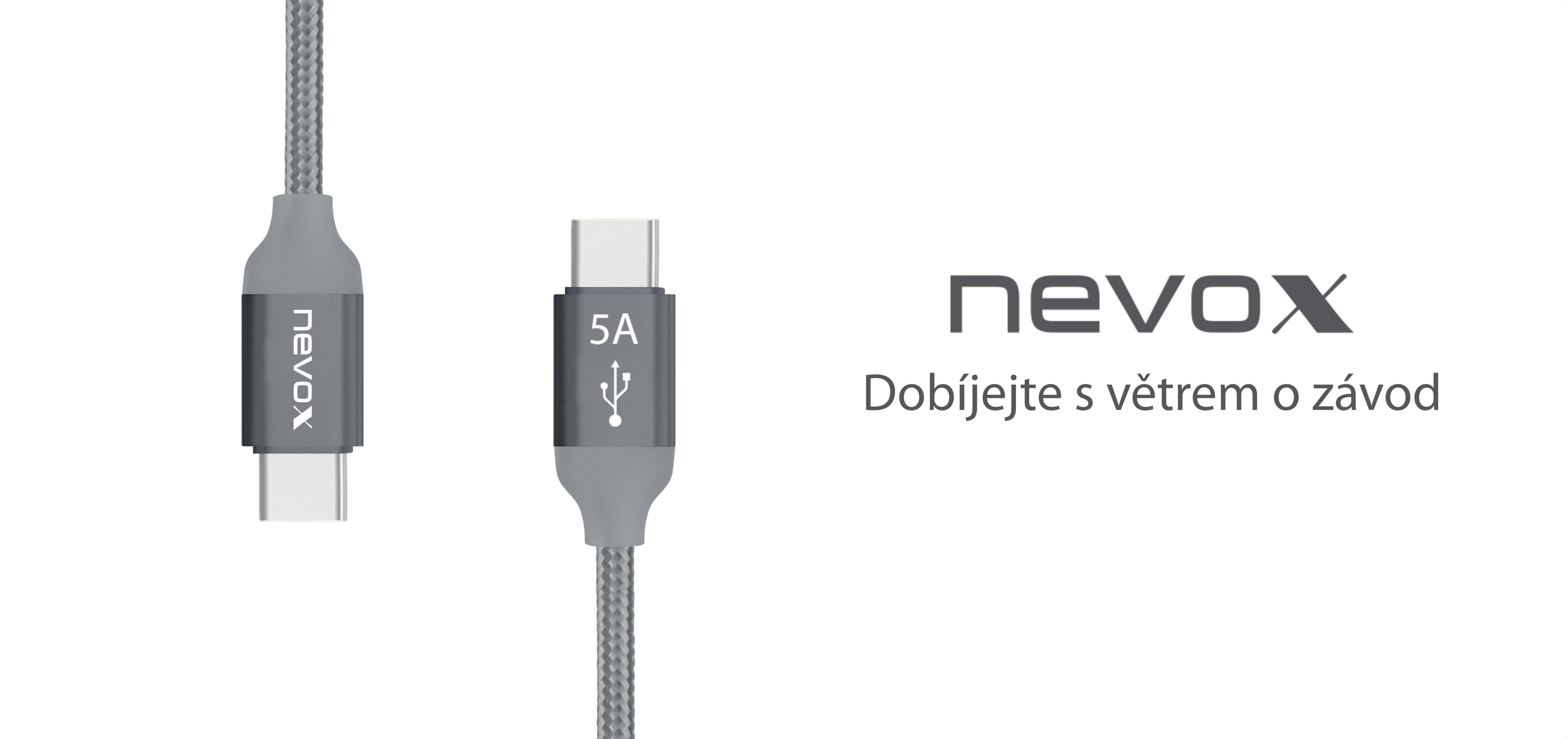 Nevox