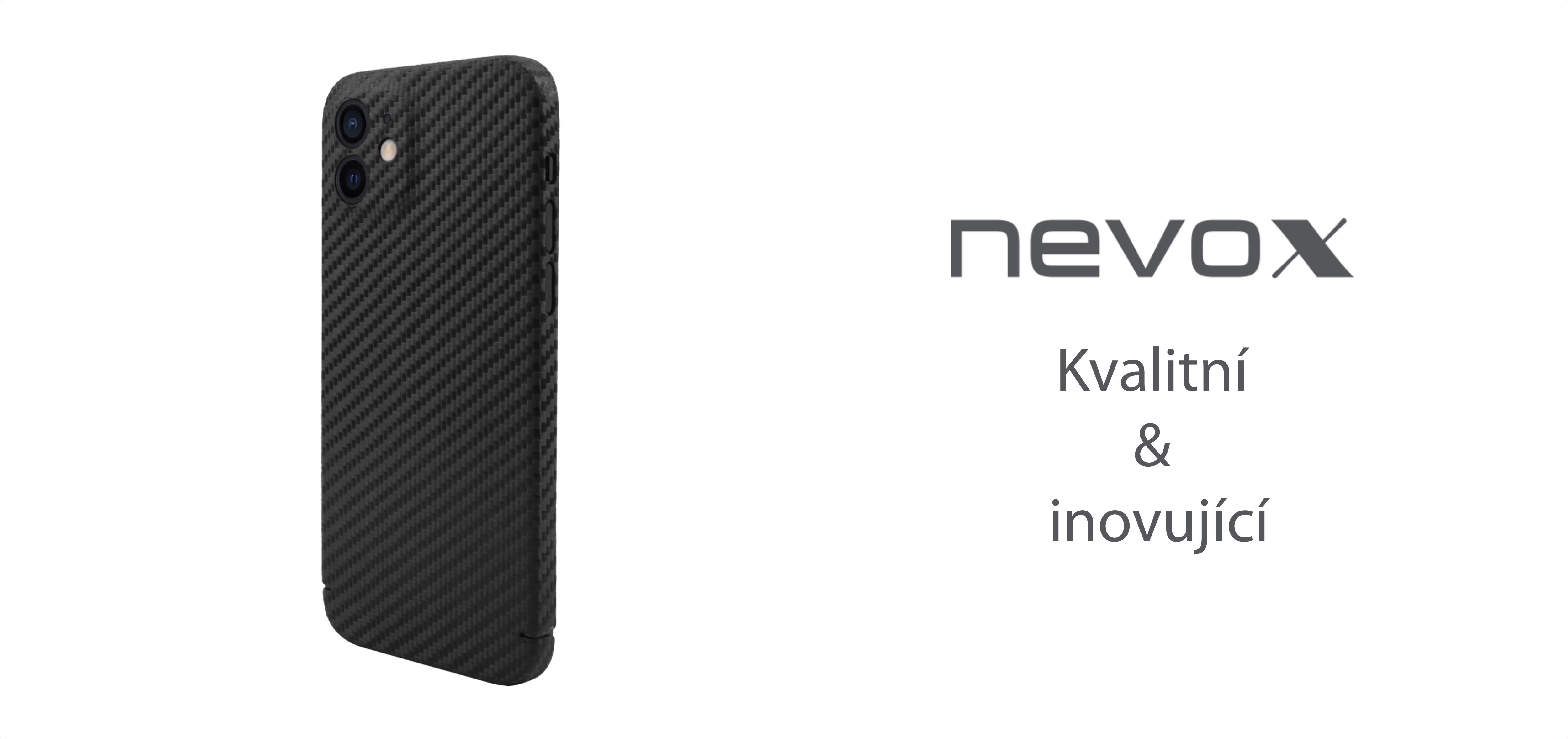 """Nevox"""" width="""