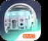 Aplikace Ozobot Evo