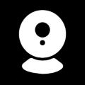 logo aplikace ismartgate