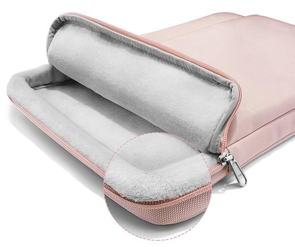 ochranná vnitřní výstelka tašek tomtoc